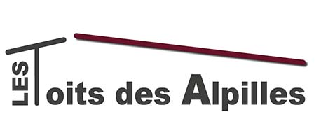 Les Toits des Alpilles Construction de Maisons & Rénovation